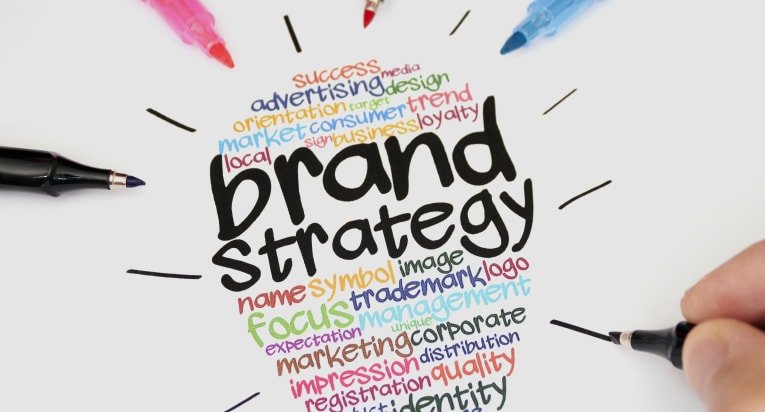 10-tips-to-help-small-businesses-build-and-promote-strong-brands