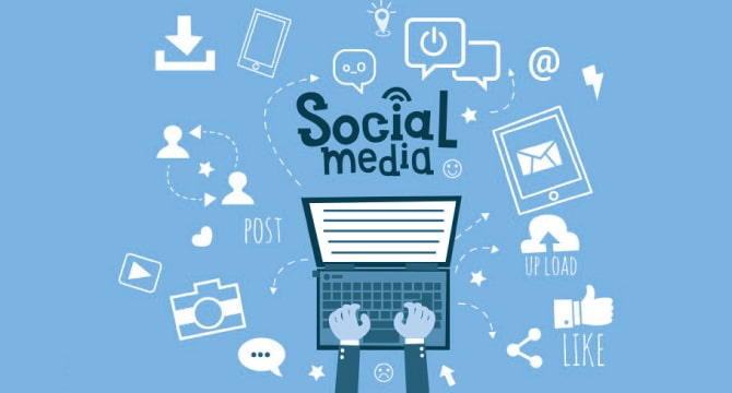 15-awesome-examples-of-social-media-marketing