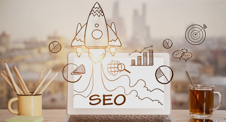 benefits-of-seo-for-businesses