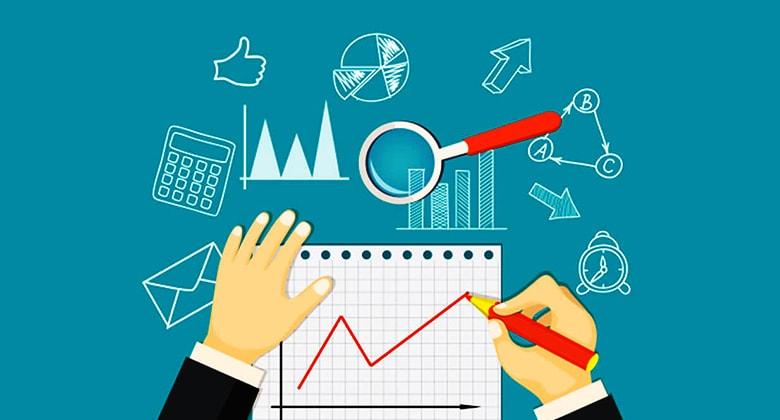 content-marketing-service-market-next-big-thing