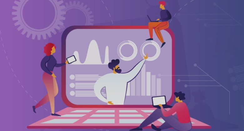 digital-marketing-software-market-2020-strategic-assessments-microsoft-salesforce-oracle