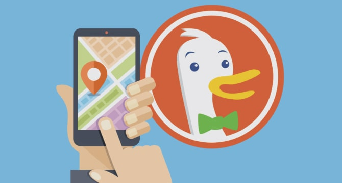 duckduckgo-now-has-route-planning-features