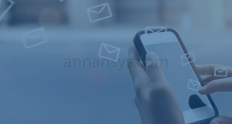 email-marketing-strategies-to-strengthen-your-internal-communications