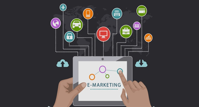 Email Marketing Strategy & Tips