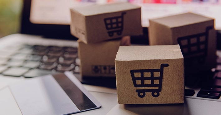 New Structured Data for Retailers