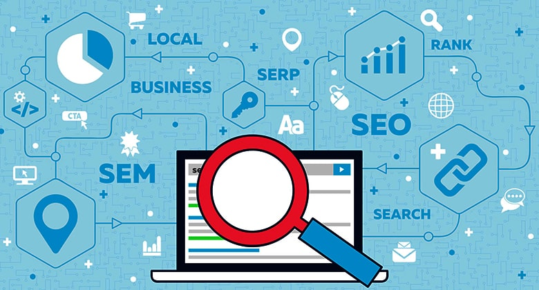 how-is-sem-related-to-seo