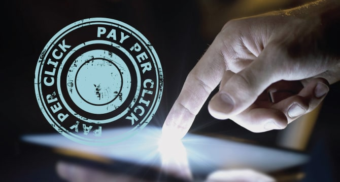 How To Optimize Your Pay-Per-Click Advertising