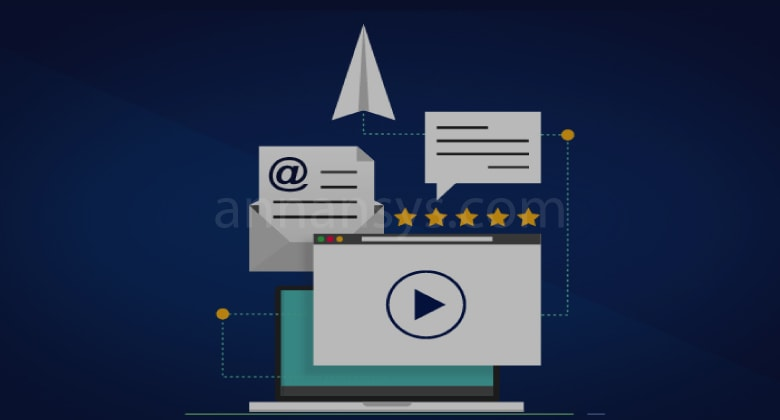 how-to-use-video-for-email-marketing-campaigns