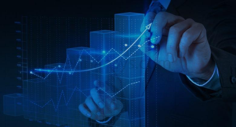 learn-2020s-most-important-digital-marketing-skills