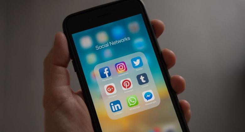 role-of-social-media-in-digital-marketing