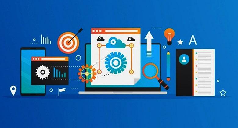 search-engine-marketing-statistics-2020