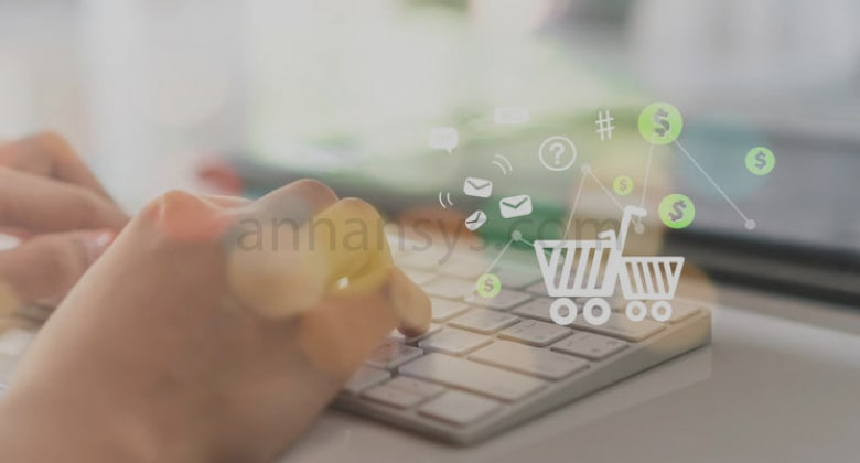 social-media-and-e-commerce-trends-of-april-2020