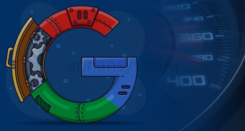 the-google-page-experience-update-user-experience-to-become-a-google-ranking-factor