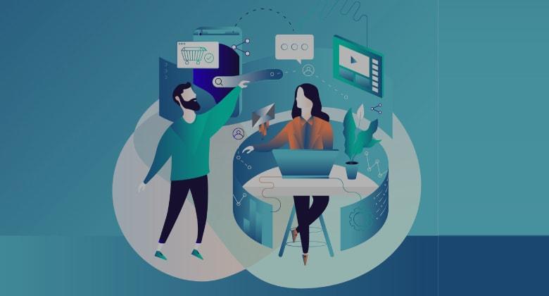 unilever-enters-digital-marketing-initiative-with-alibaba