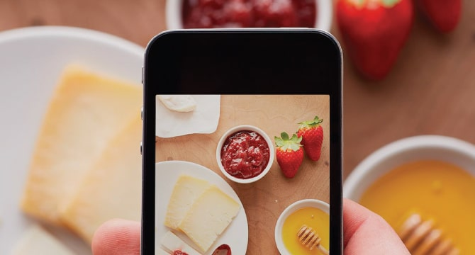 2021 Will Be The Year Of Local Digital Marketing For Restaurants